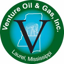 Venture Oil & Gas